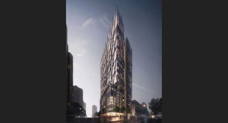Read more at: http://www.vancouvercondonews.com/blog/yaletown-presale-condos-2016-park