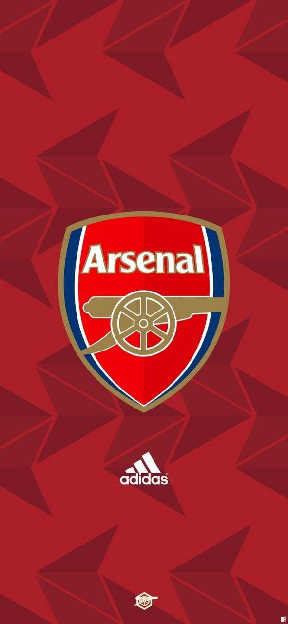Pin On Gooner Arsenal wallpaper free download