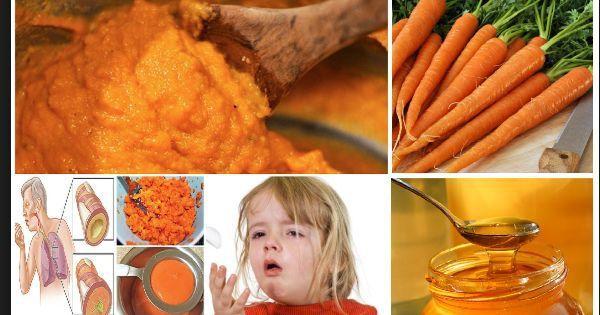 Marchewka to pożywne warzywo bogate w witaminę A i Karoten, które są ważne dla zdrowych oczu. Ponadto marchewka to źródło witaminy B, C i K oraz ...