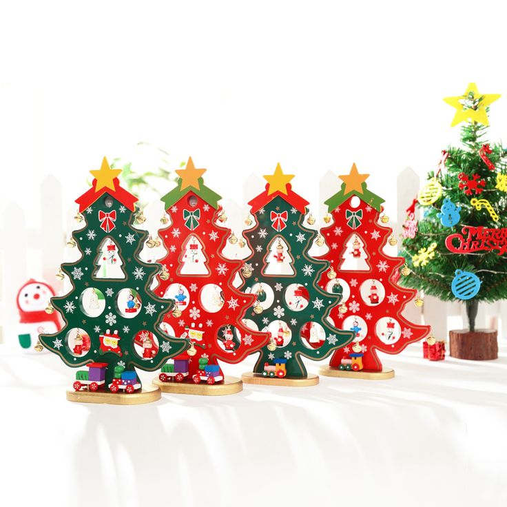 The 25+ best Cheap artificial christmas trees ideas on Pinterest ...