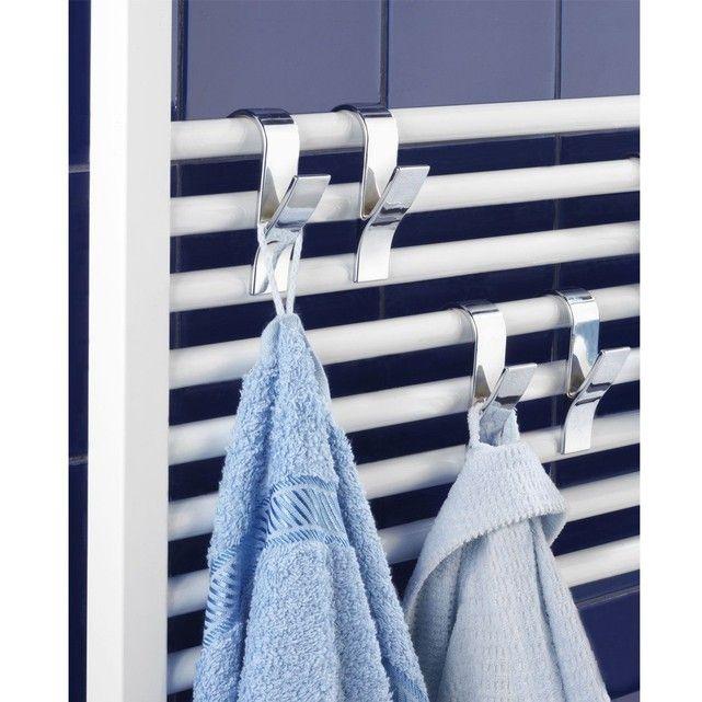 les 25 meilleures id es de la cat gorie s che serviette sur pinterest d cor toilettes s ches. Black Bedroom Furniture Sets. Home Design Ideas
