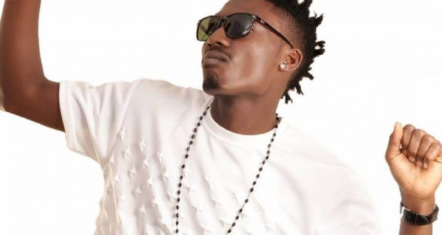 VIDEO: Efe – 'Somebody' – News From Nigerian Newspapers