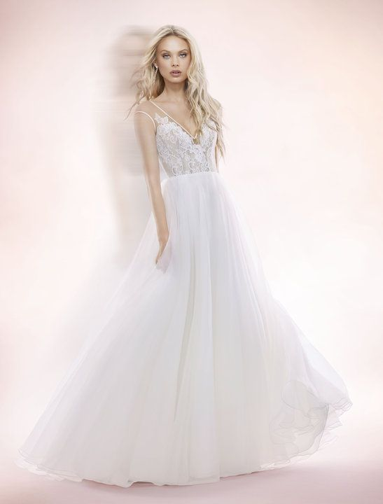Style 1703 Val