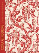 Cora Ginsburg 2006 Catalogue