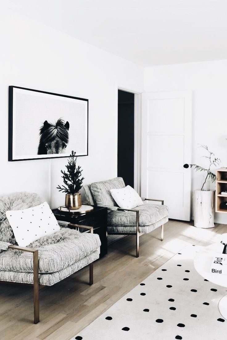 Pin by greta hollar style travel blogger on this is what i want my house to look like in 2018 pinterest home decor home and living room decor