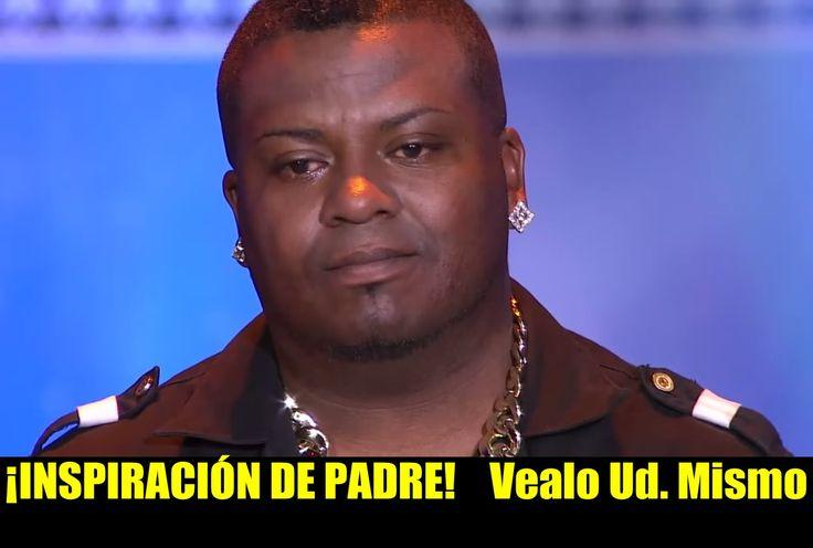 PADRE - Vídeo XXL Oficial en HD