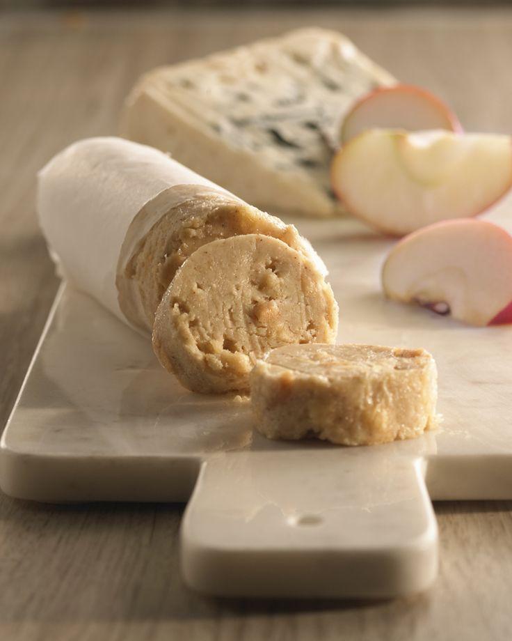 Tartinez ce beurre de pommes sur vos crêpes ou une tranche de pain grillé et il sera la vedette de vos brunchs.