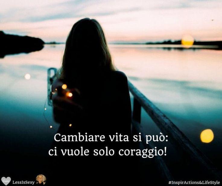 Mondi e sostenibilità | Cambiare vita si può: ci vuole solo coraggio! #LessIsSexy #Expats #Menorca #CasaBonitaMenorca