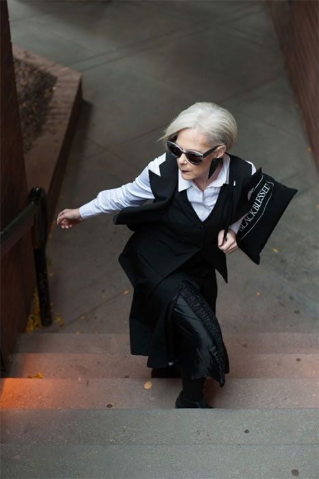 Mejores 203 im genes de best dressed en pinterest for Townandcountrymag com customer service