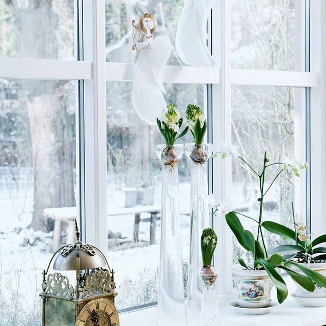 It's Friday! Enjoy your weekend. #heavenlyangels #jetteshome #interiordesign #jettefrölich #jettefroelich #jettefrölichdesign #jettefroelichdesign #danishdesign #scandinaviandesign