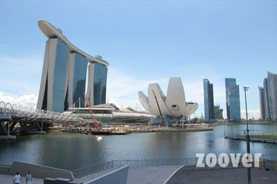 Singapore | Zoover