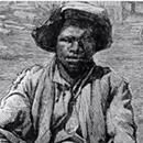 "Nat Turner was an African American slave from Southhampton County, Virginia. He is most famous for leading a slave rebellion on August 21, 1831 which caused nearly 60 white men to be killed. He died on November 11, 1831.  ""And my father and mother strengthened me in this my first impression, saying ...Nat Turner was an African American slave from Southhampton County, Virginia. He is most famous for leading a slave rebellion on August 21, 1831 which caused nearly 60 white men to be killed. He…"