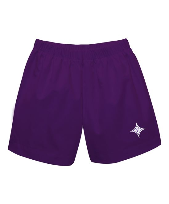 Furman Paladins Shorts - Toddler & Boys