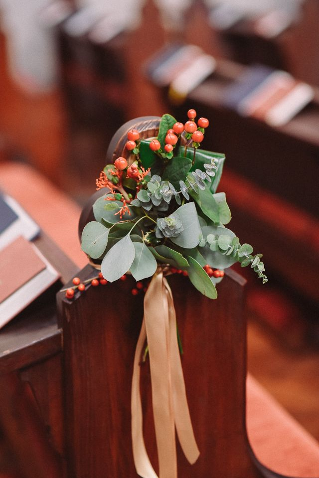 Matrimonio Toscana Inverno : Un matrimonio natalizio in toscana ceremony ideas wedding