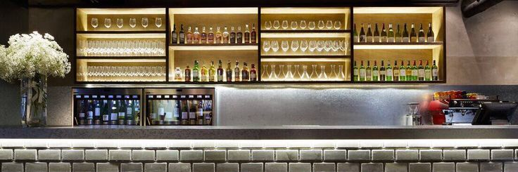 13% Gastro WineBelgian chef Geoffrey Weckx and wine connoisseur Bruno Vaillant bring years of experience to their 13% Gastro Wine bar, with two locations in Aliwal and Killiney. The thought behind the extensive wine list—which includes personal favorites from France, Portugal, Lebanon and Australia—is for sharing, with bottle prices starting at $36. By-the-glass options can be found written on the blackboard behind the bar; a rotating roster is featured nightly. Dishes are also meant for…