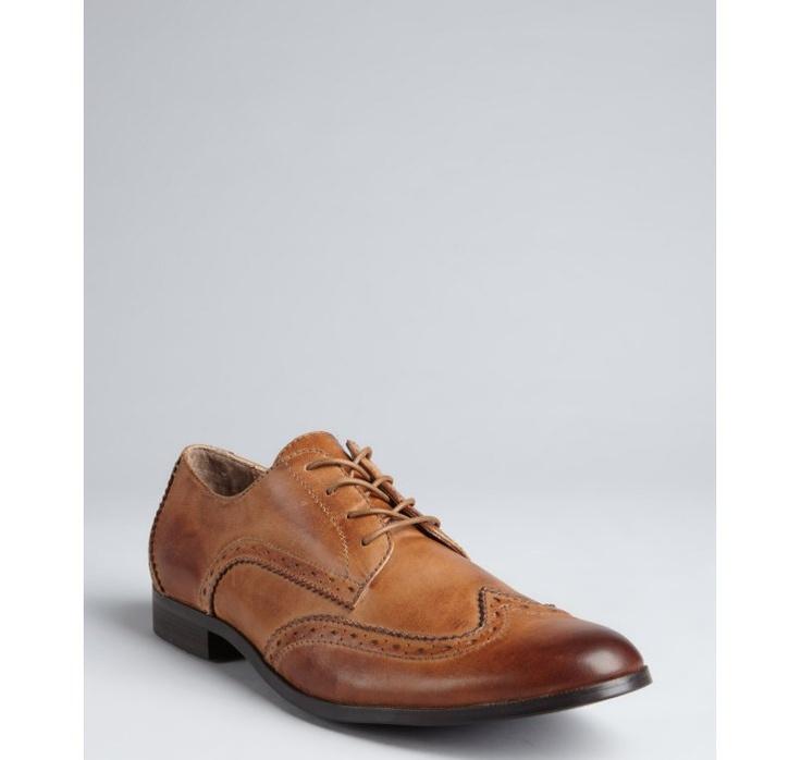 Saint Chaussures Derby Salut Shine - Farah Noir Xwrvjw8Q