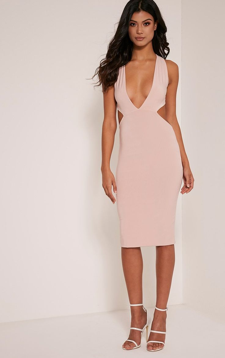 Mejores 20 imágenes de Vestidos y más vestidos! en Pinterest ...