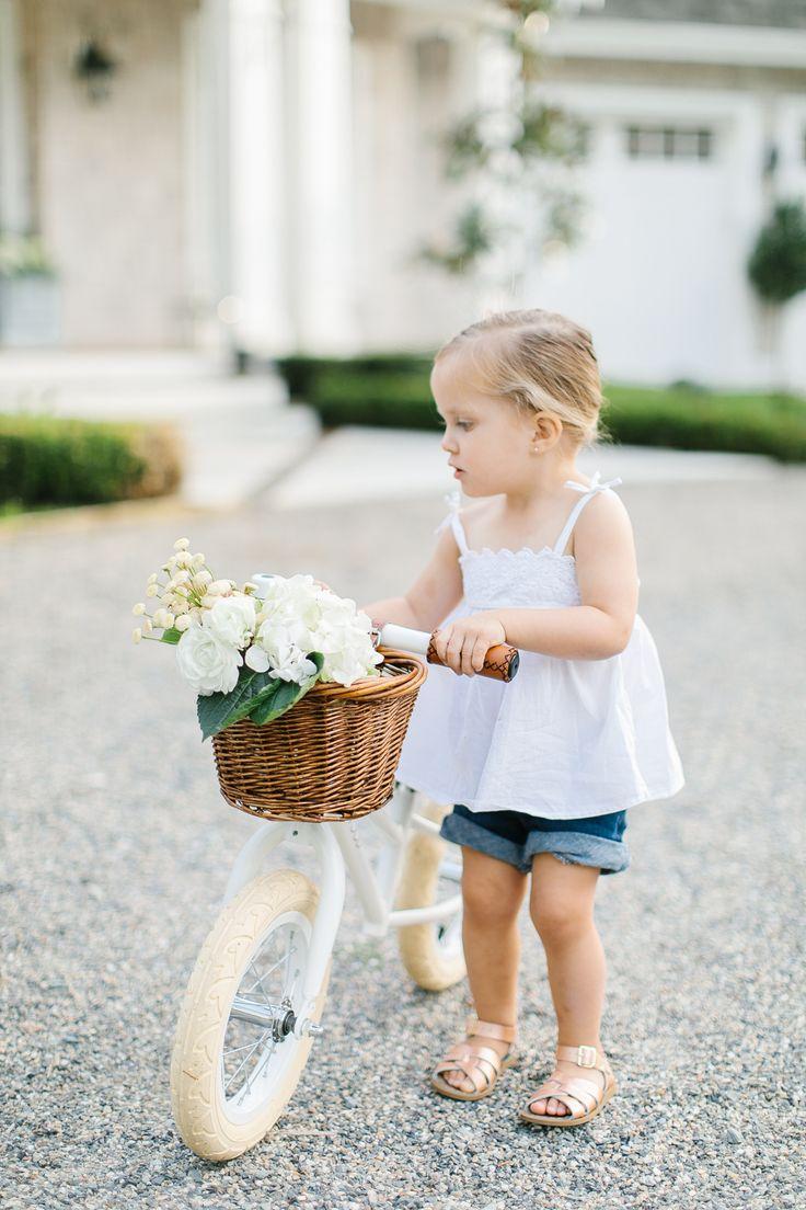 best Little Ones images on Pinterest  Child discipline