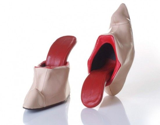 shoes by Kobi Levi-04