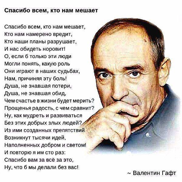 Василя Новик