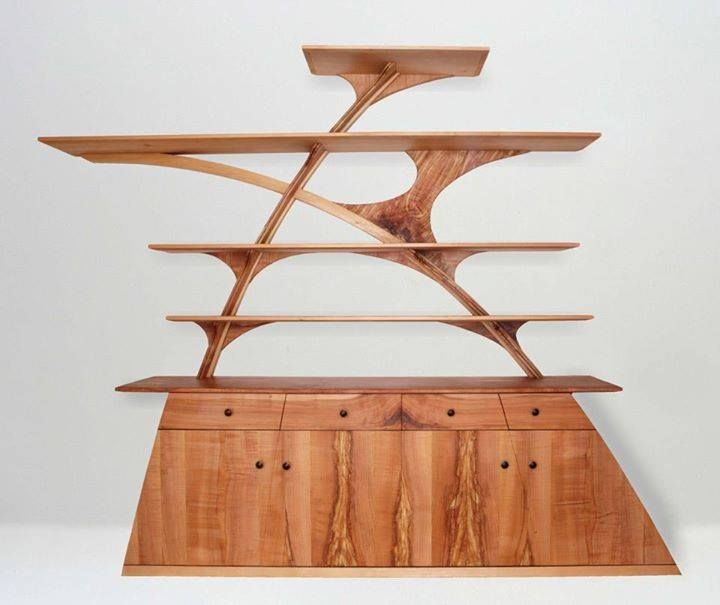 62 best wood carving furniture fairy design ideas images for Allan lake furniture