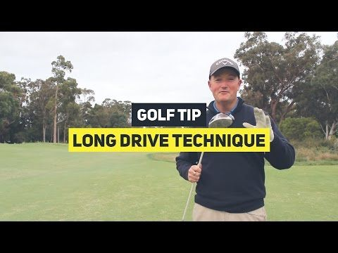 GOLF+ - YouTube