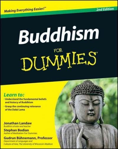 Your hands-on guide to this widely practiced and ancient religion Buddhism, one of the world's most widely practiced religions, is a fascinating yet complex eastern religion that is rapidly spreading