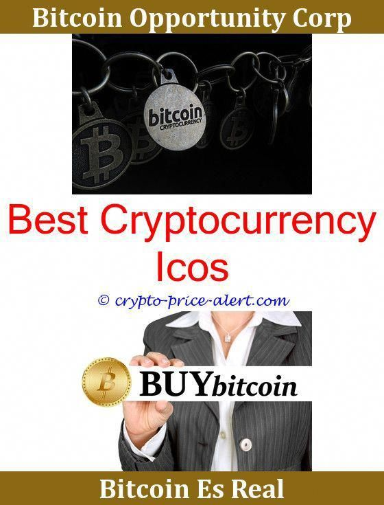 bitcoin opportunity corp