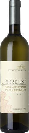 Nord Est Vermentino 2015, Cantina del Vermentino This wine comes from the hills of Northern Sardinia around the town on Monti. The vines are planted close together at and elevation of between 300 and 450m and surrounded by dry stone walls typical of http://www.comparestoreprices.co.uk/january-2017-3/nord-est-vermentino-2015-cantina-del-vermentino.asp
