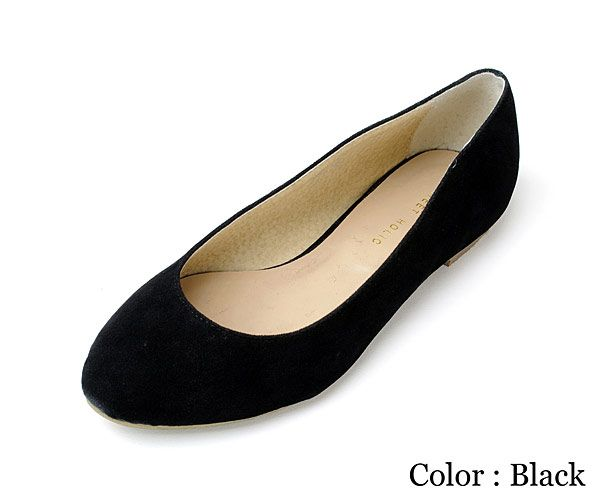 34 best and womens shoes images on shoes