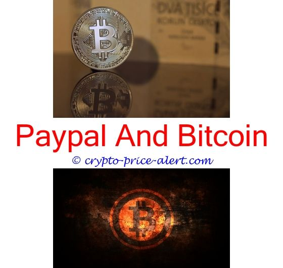 ripple bitcoin best chinese cryptocurrency - cryptocurrency