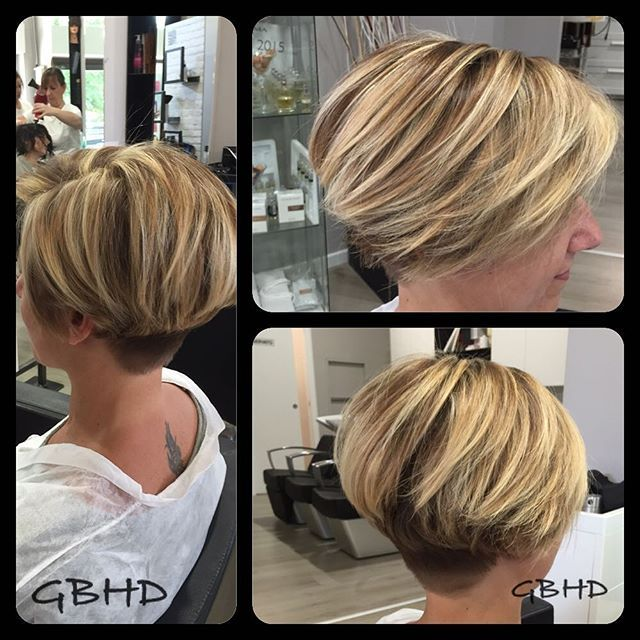 spicky hair styles 2744 best hair styles i like images on 2744 | 4ab6f7549372f77f27abde9e9be775dc short shaggy hairstyles pretty hairstyles