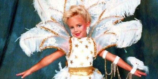 New DNA evidence has come to light in the JonBenet Ramsey murder case. Forensics experts have [...]