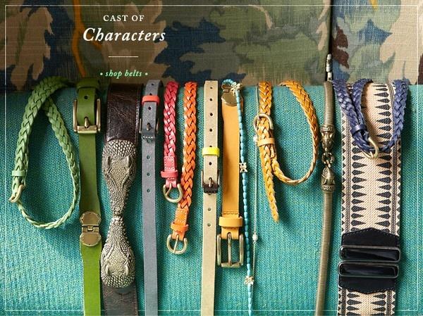 www.allcheaphere.com silver designer jewelry sale, great design, fashion style, large discount