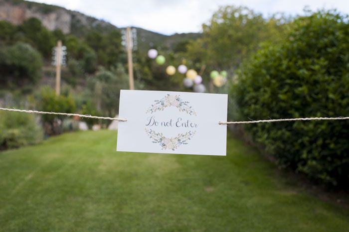 wedding caligraphy,  wedding paper, art paper