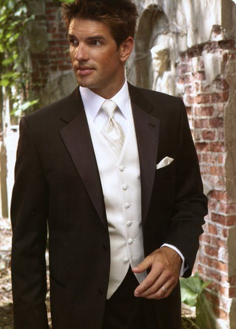 11 best groom brown suit design images on Pinterest