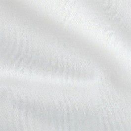 What is Sandwich PUL? Sandwich PUL is two layers of fabric with a 1 or 2 MIL PU laminate in between the fabrics. The sandwich PUL has a polyurethane film sandwiched between polyester interlock. This makes the fabric waterproof, yet the laminate will never touch the skin of the baby. It is also great for reversible covers and will stand up to tons of washing and drying cycles! If used for diaper bags, pail liners or as a lining fabric, since the film is never exposed, no sharp objects can ...