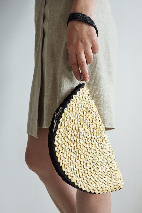 Unique handmade gift idea by Terracotta Prim on Etsy