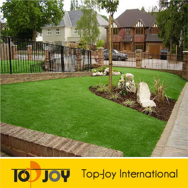 #The Best Artificial Grass Prices For Garden, #waterproof artificial grass, #fake grass