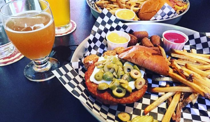 Eat Downtown Duluth Restaurant Week - Duluth Loves Local