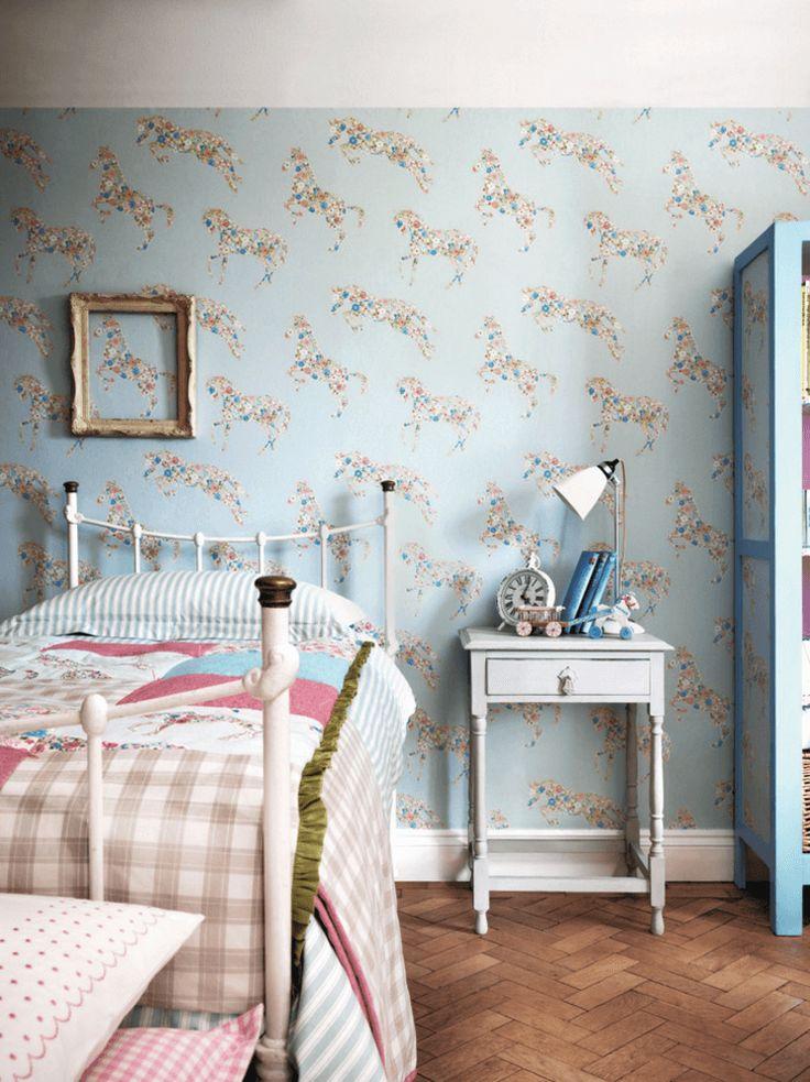 Wallpaper Decor Ideas 541 best wallpaper images on pinterest | wallpaper direct