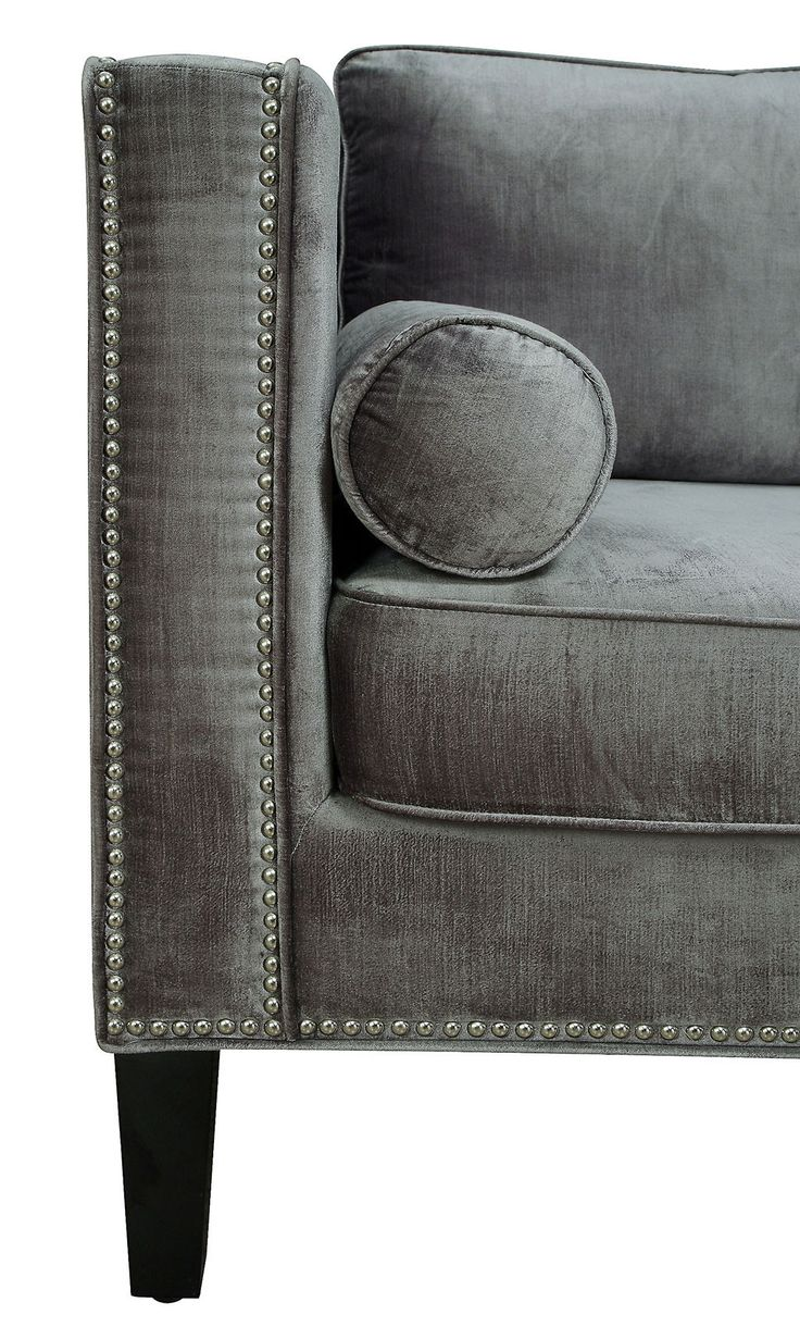 25 best ideas about gray couch decor on pinterest. Black Bedroom Furniture Sets. Home Design Ideas