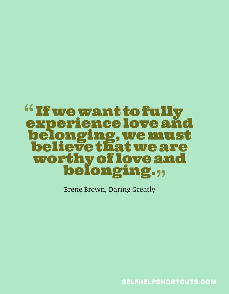 brene brown quotes daring greatly -