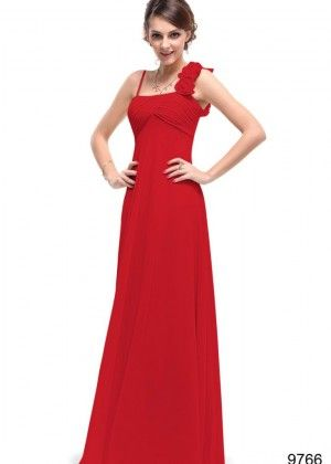 red dress, maroon dress, red bridesmaid dress, mother of the bride dress, red gown, long red dress, matric dresses, evening red dresses,  chiffon dress, burgundy dress