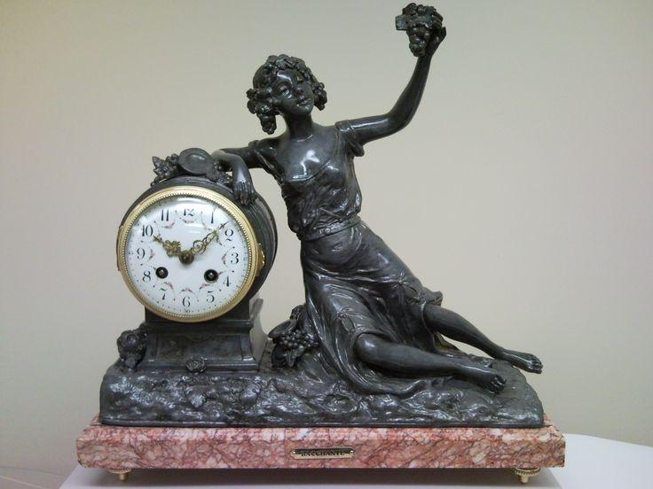 Best 25 Grandfather Clock Repair Ideas On Pinterest
