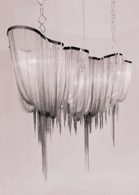 Jellyfish Inspired By Mandy Coon | Blog | Fumiko Kawa Great Ideas