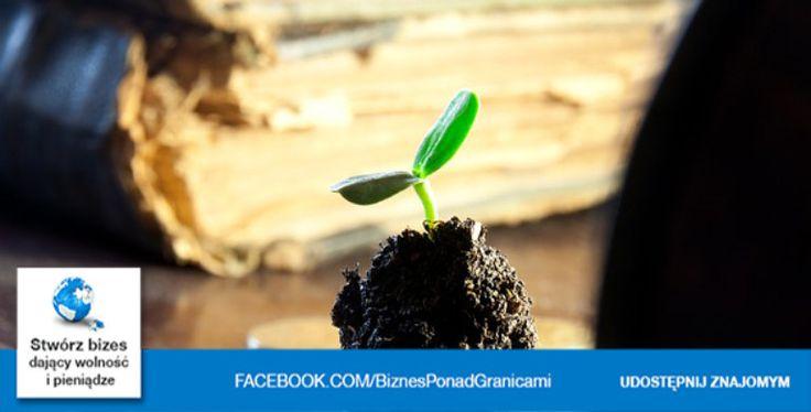 Jak znajdować pomysły na biznes w codziennym życiu? – Biznes Ponad Granicami