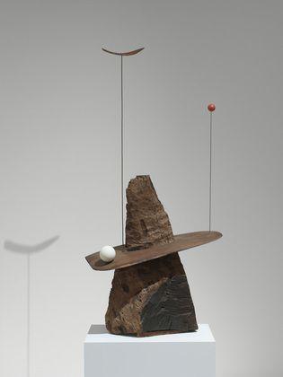 Takari Lee Book Lights To A Shadow Pleasing 16 Best Esculturas Modernas Images On Pinterest  Modern Sculpture Design Decoration