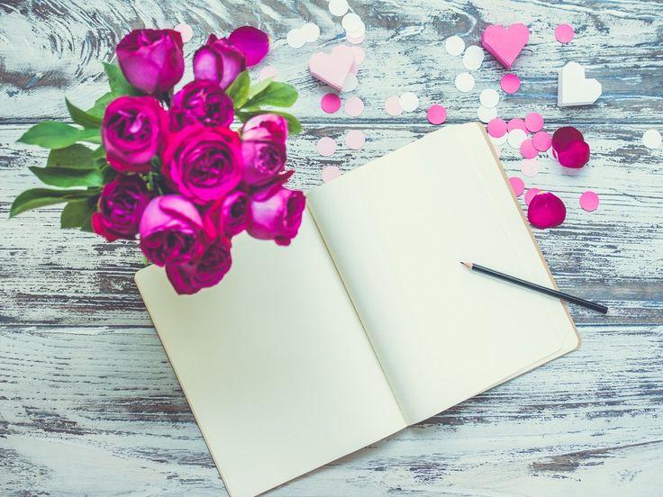 Gute Ideen für das Gästebuch zur Hochzeit