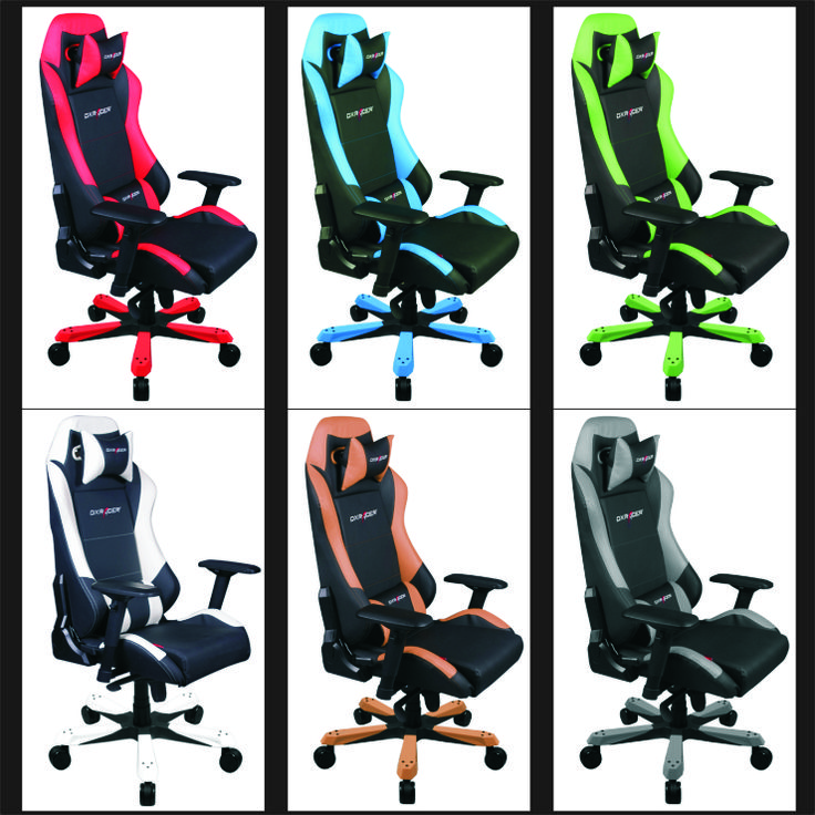 149 best performance chairs-iron series images on pinterest | mesh